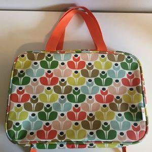 Orla Kiely Toiletry Bag